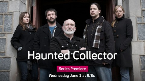 Haunted-Collector-Premiere-e1302944337462
