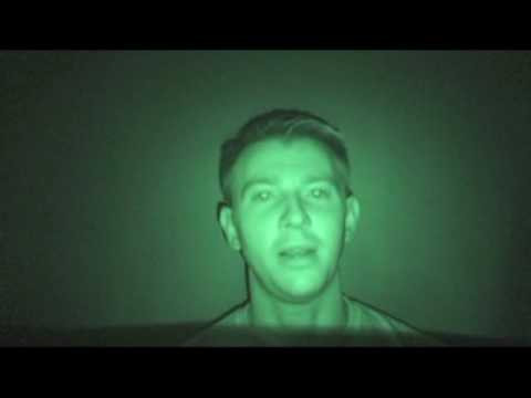New TV Show: Paranormal Challenge