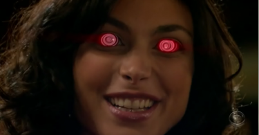 Swarley_-_chloe_crazy_eyes