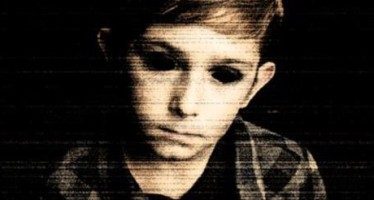 A Black Eyed Children Reported Account
