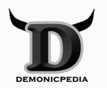 Demonicpedia Is Booming!