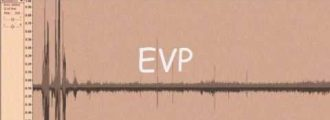 EVP: The Dead Speak - And Answer Questions