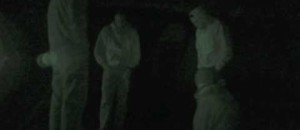 Real Scary Ghost Communication Best EVP Footage EVER! PSB7 Spirit Box Ghost Box CON-TACT Paranormal