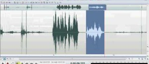 FREE EVP enhancement software download w/ tutorial