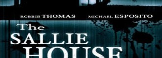 UFOTV: The Sallie House: The Most Haunted House In America