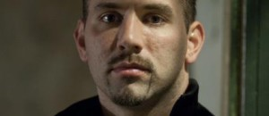 Interview with Nick Groff of Ghost Adventures!