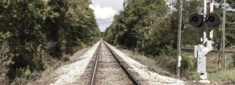 Verifiable Evidence - The road so far with our paranormal movies